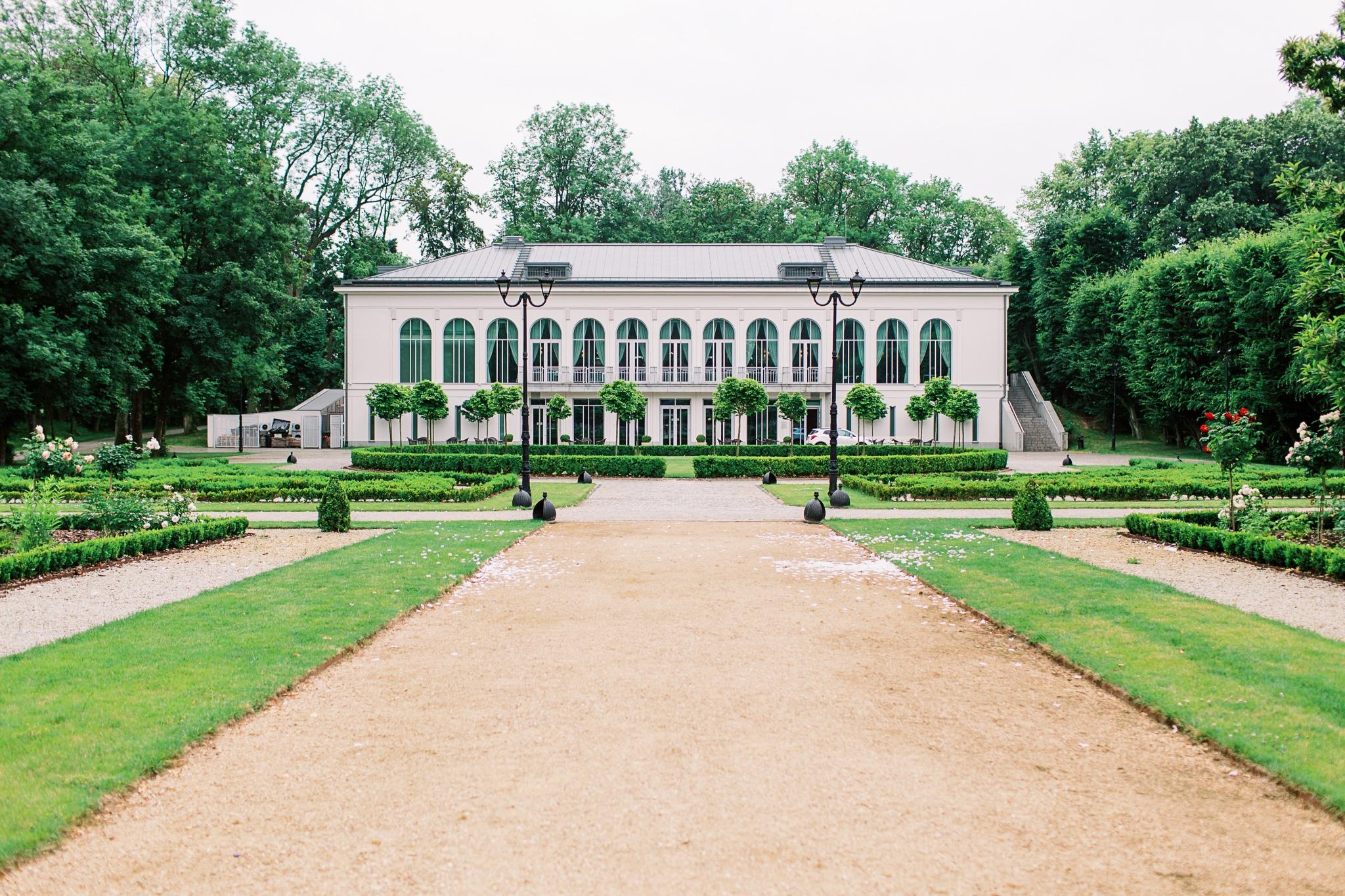Wesele Pałac Mała Wieś Fotograf Warszawa